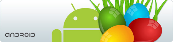 Beste Android Apps Ostern