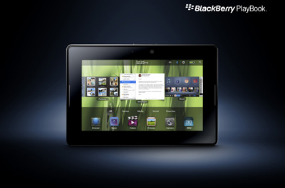 blackberry_playbook_teaser