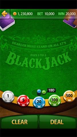 blackjack anleitung download