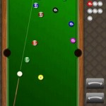 Carls 8-Ball Pool Android Spiel