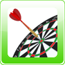 Darts Dictionary Android App