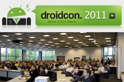 droidcon_2011_teaser