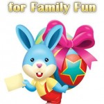 Easter Activities for Family