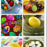 Easter Day wallpapers Android App