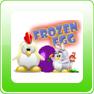 Frozen Egg