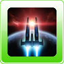 Galaxy on Fire 2 Android Game