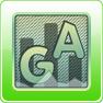 GAnalyticz Pro