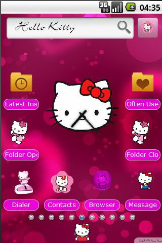 Hello Kitty Valentines Day Images. The Best Valentine#39;s Day Apps