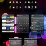 LauncherPro Android App