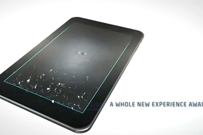lg_optimus_pad_commercial_teaser