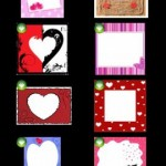 Love Frames Android App