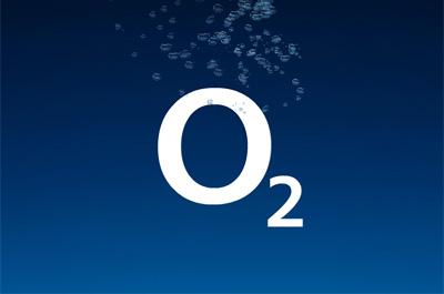 o2_teaser
