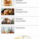 Ostern mit essen&trinken