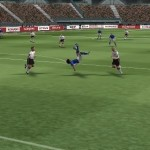 PES 2011 Pro Evolution Soccer Android