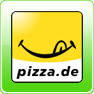 Pizza.de Android App