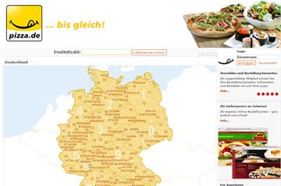 pizza_teaser