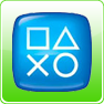 PlayStation Certified Android