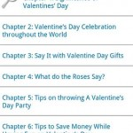 Romantic Ideas and Tips Android App