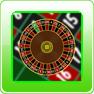 Roulette 2k10