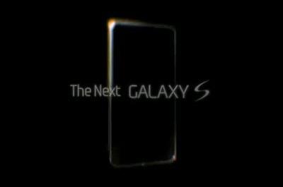 samsung_galaxys2_black_teaser