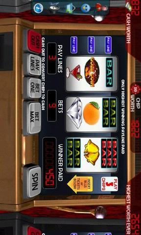 online casino app  spiele für pc