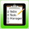 ToDo Task Manager -Pro