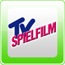 TV Spielfilm Android App