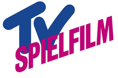 tv_spielfilm_teaser