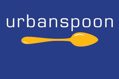 urbanspoon_teaser