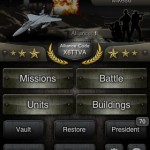 World War Android Game