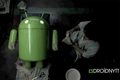 xperia_play_now_teaser