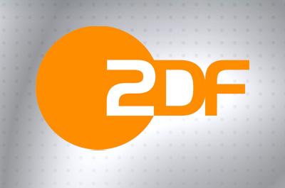 zdf_teaser