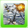 AirAttack HD