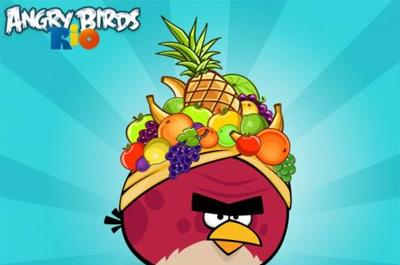 angry_birds_rio_teaser_3