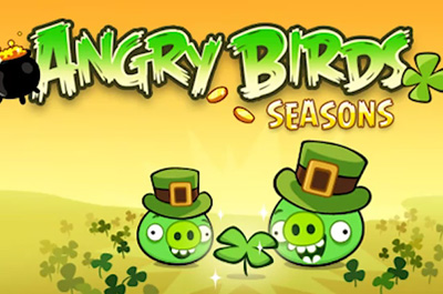 angry_birds_st_patrick_teaser