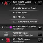 aonTV App