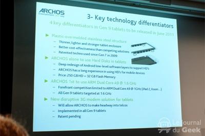 archos_g9_teaser