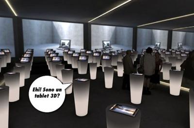 asus_3d_tablet_teaser