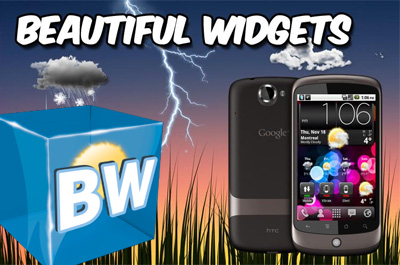 beautiful_widgets_teaser_2