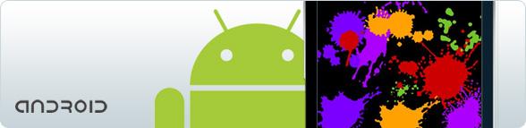 Die besten Android Live Wallpapers 3