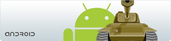 Die besten Android Tower Defense Spiele