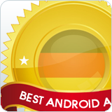 Beste Android Apps deutsch