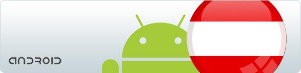 Beste Android Apps Österreich