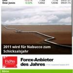 BörseExpress