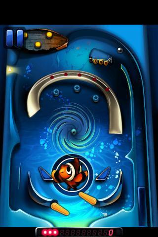 flipper app kostenlos