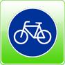 Citybike Stationen Wien