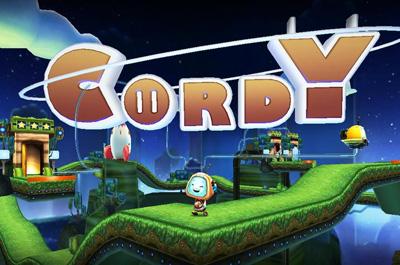 cordy_teaser