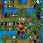 Empire defense Lite