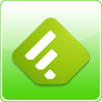 Feedly Android App