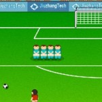Football FreeKick (soccer)